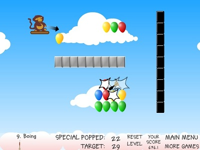 bloons_screenshot_400