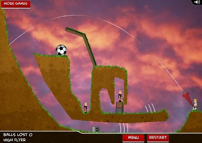 soccer_balls_screenshot_400