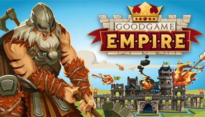 goodgame-empire