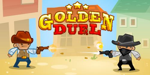 golden-duell