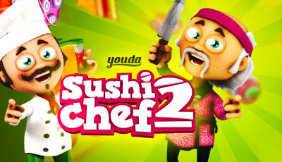 youda-sushi-chef-2