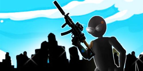 tactical-squad