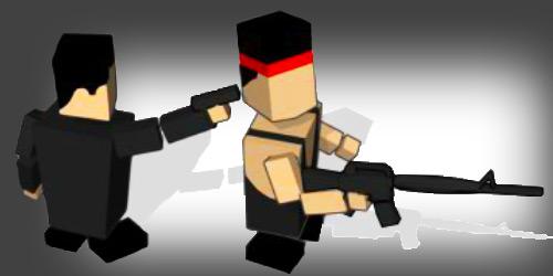 boxhead-bounty-hunter