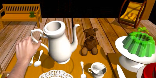 tea-party-simulator-2014