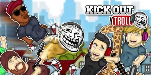 kick-out-ytroll