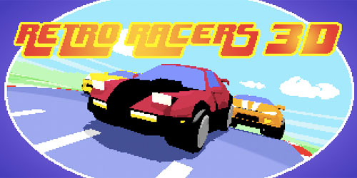 retro-racers-3d