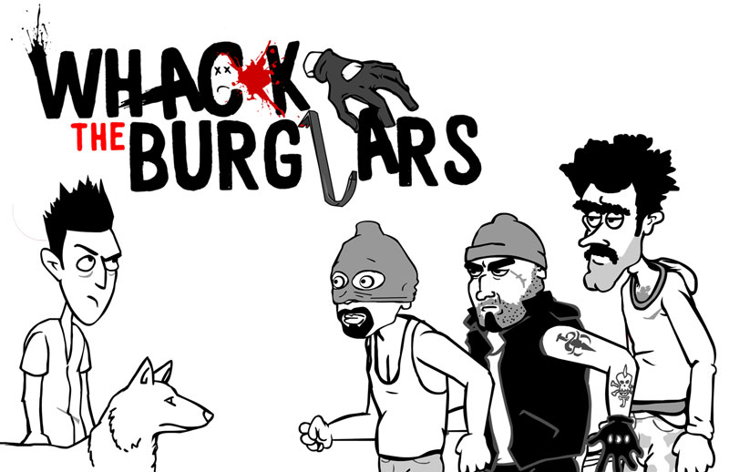 screenshot-whack-the-burglars-game