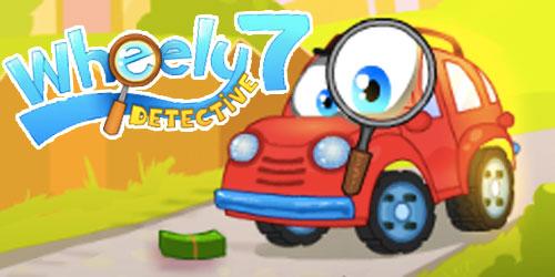 wheely-7