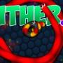 Slither.io - Das Online Spiel