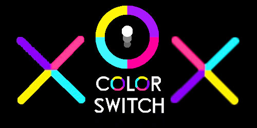 color-switch