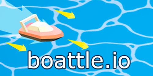 boattleio