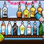Bartender 2 - Mix deine Drinks!